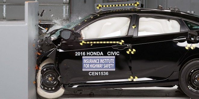 Honda-Civic-IIHS-1