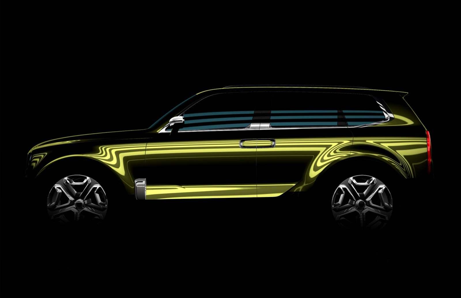 Kia-SUV-Concept