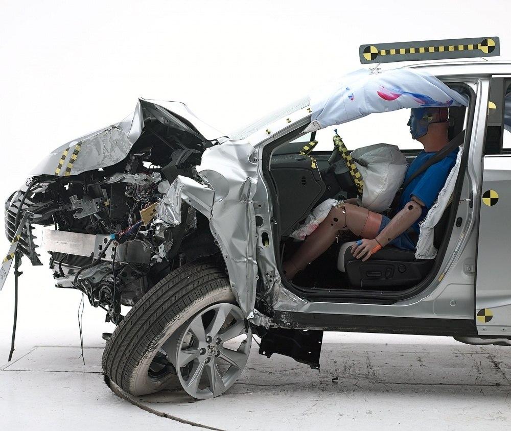Lexus-RX-IIHS-2