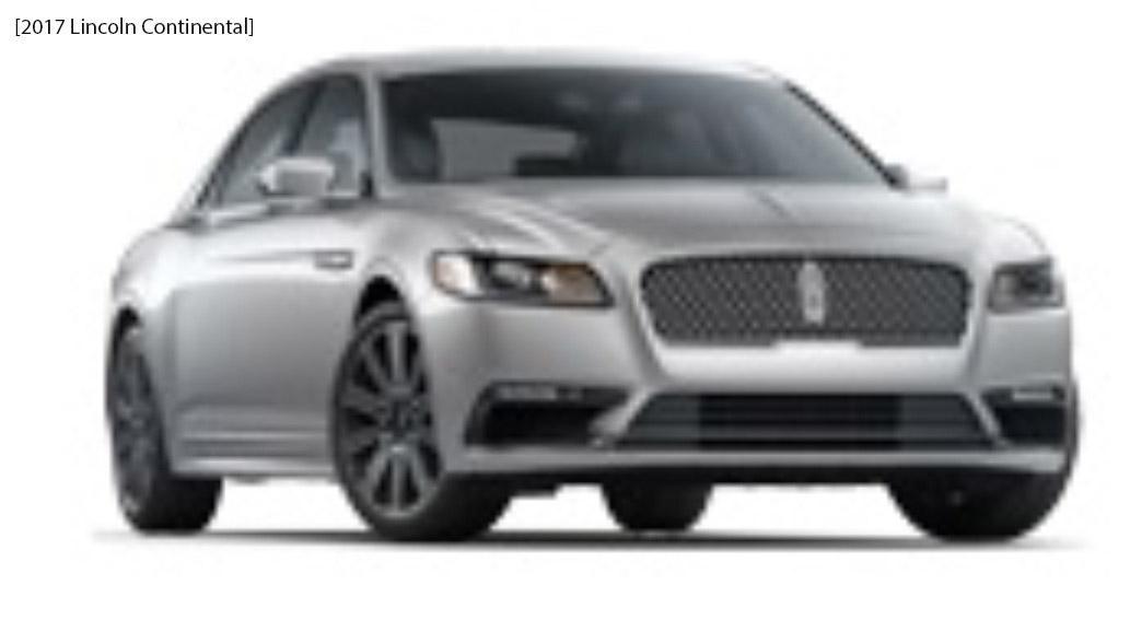 Lincoln-Continental-