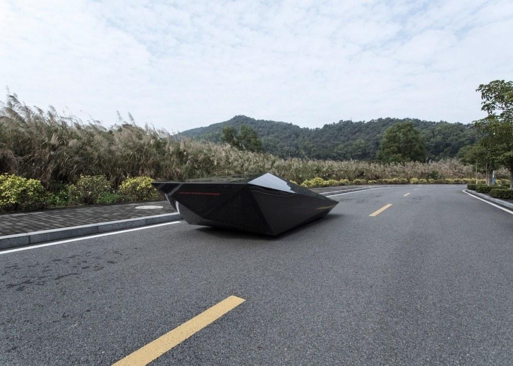 Lo-Res-car-concept_1