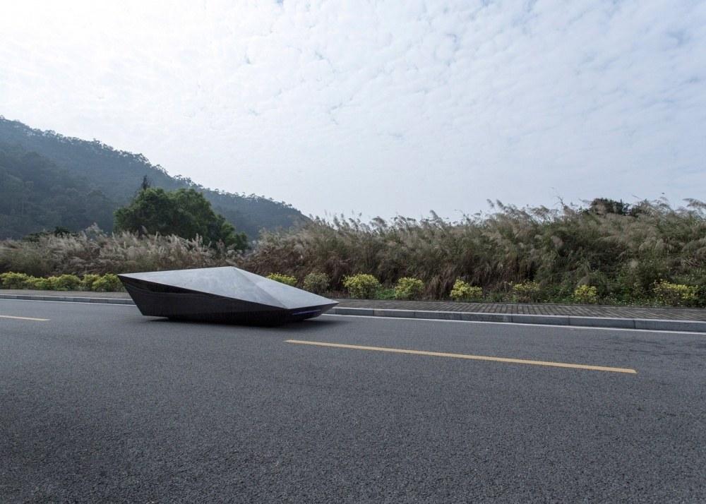 Lo-Res-car-concept_2
