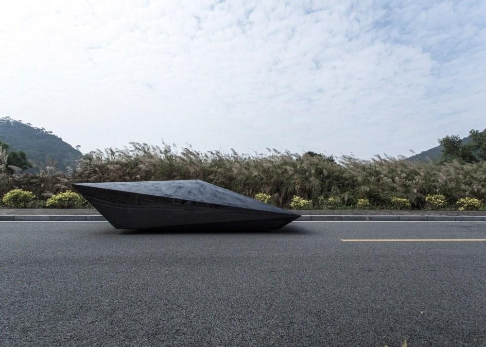 Lo-Res-car-concept_3