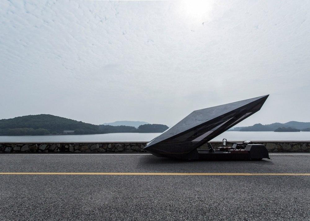 Lo-Res-car-concept_4