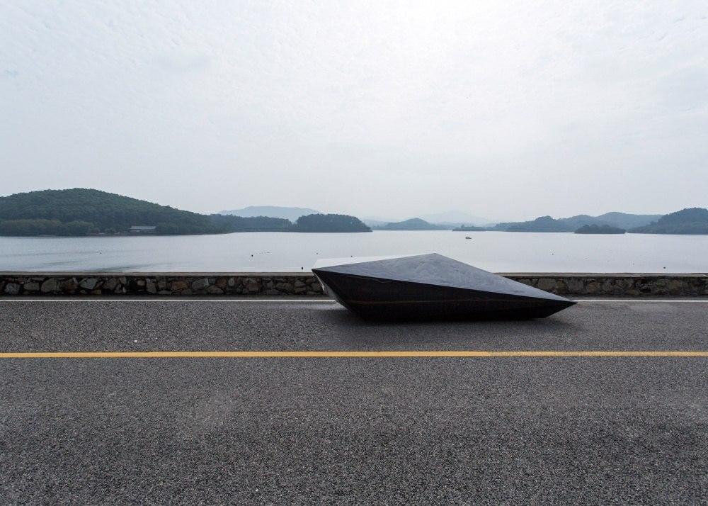 Lo-Res-car-concept_5