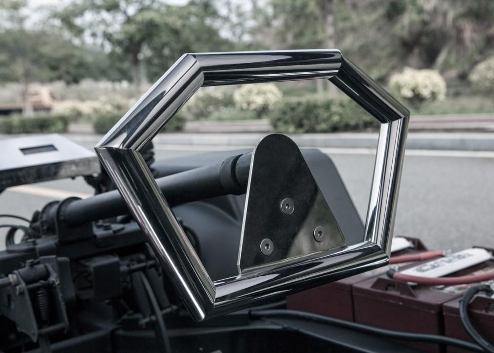 Lo-Res-car-concept_6