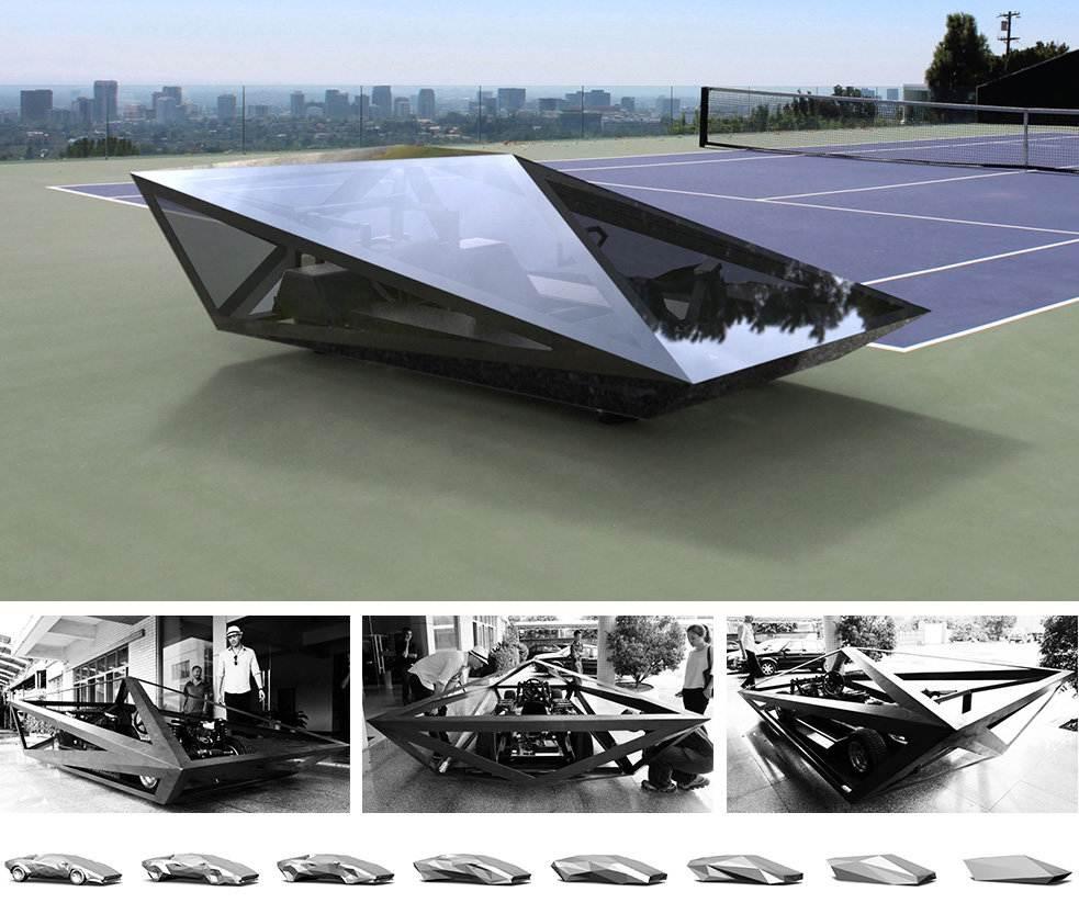 Lo-Res-car-concept_7