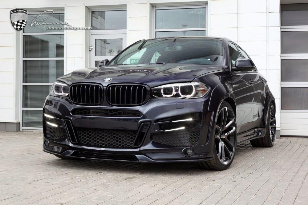 Lumma-BMW-X6-F16-Tuning-CLR-X-6-R-01