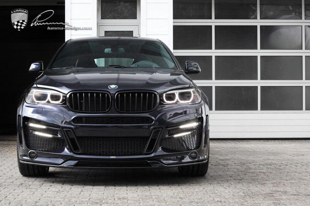 Lumma-BMW-X6-F16-Tuning-CLR-X-6-R-02