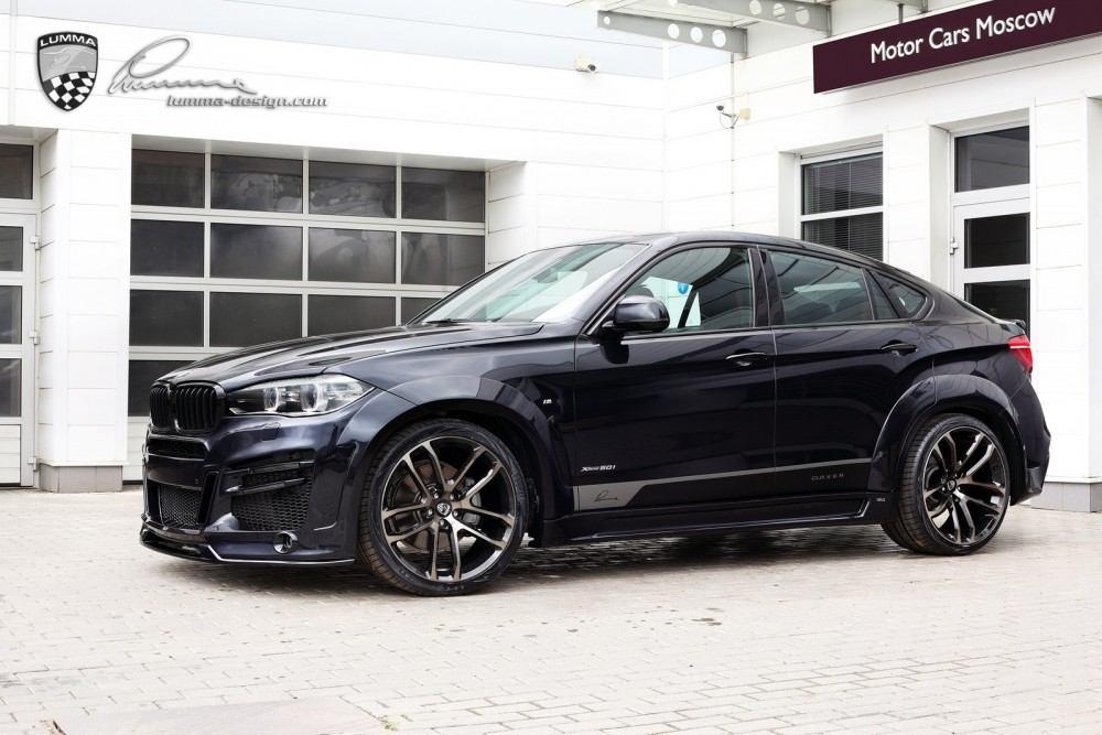 Lumma-BMW-X6-F16-Tuning-CLR-X-6-R-03