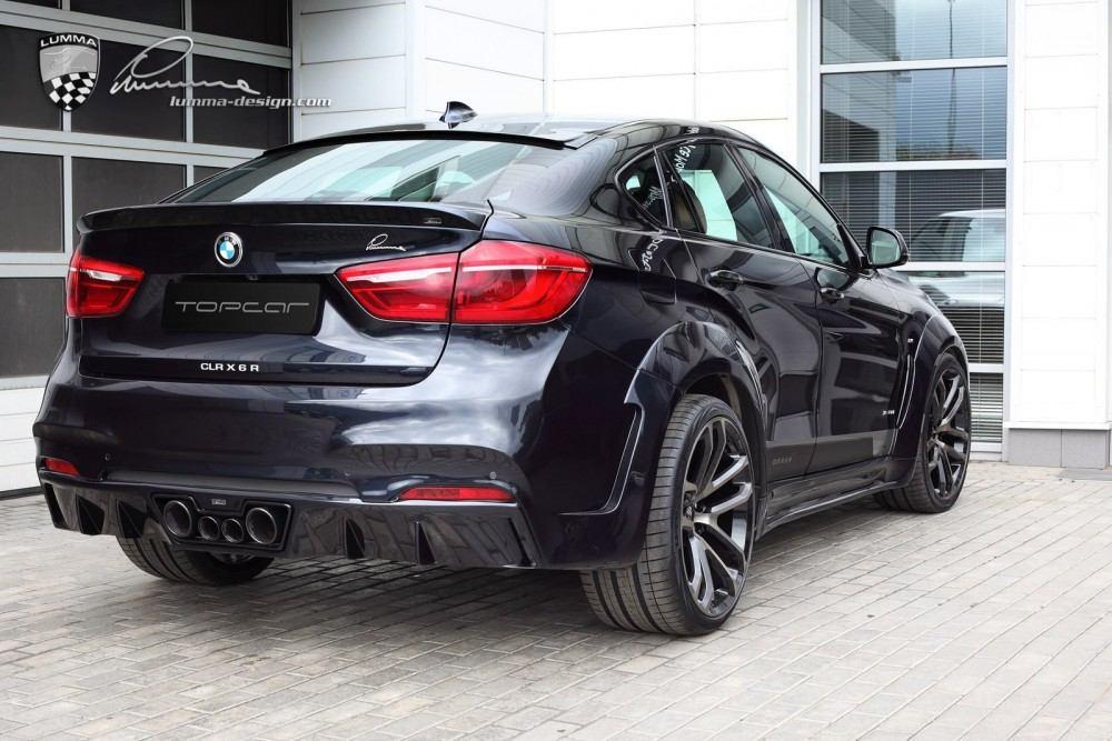 Lumma-BMW-X6-F16-Tuning-CLR-X-6-R-05