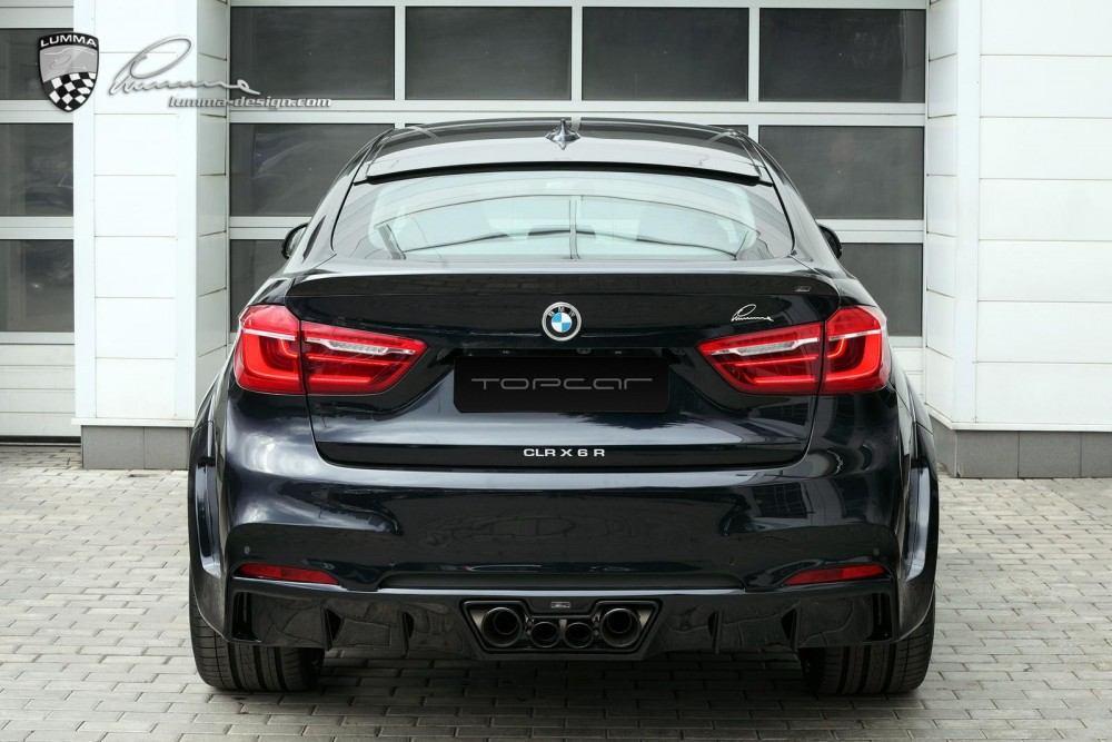 Lumma-BMW-X6-F16-Tuning-CLR-X-6-R-06