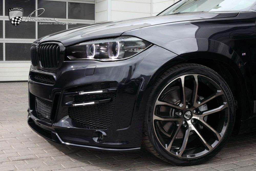 Lumma-BMW-X6-F16-Tuning-CLR-X-6-R-07 (1)