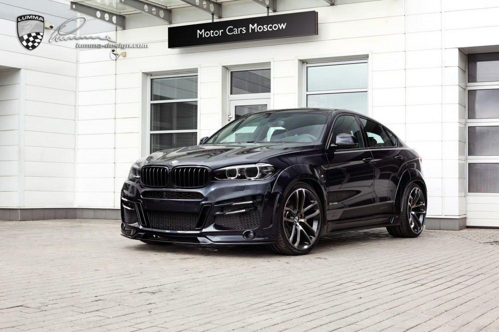 Lumma-BMW-X6-F16-Tuning-CLR-X-6-R-08