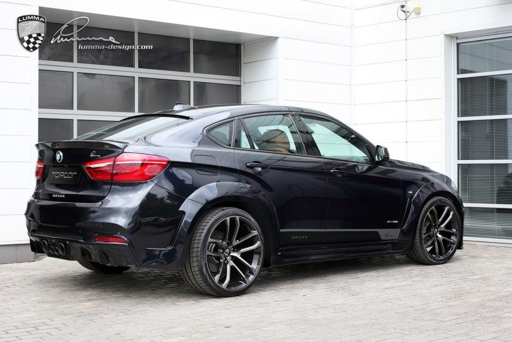 Lumma-BMW-X6-F16-Tuning-CLR-X-6-R-09