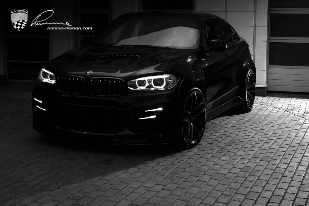 Lumma-BMW-X6-F16-Tuning-CLR-X-6-R-10