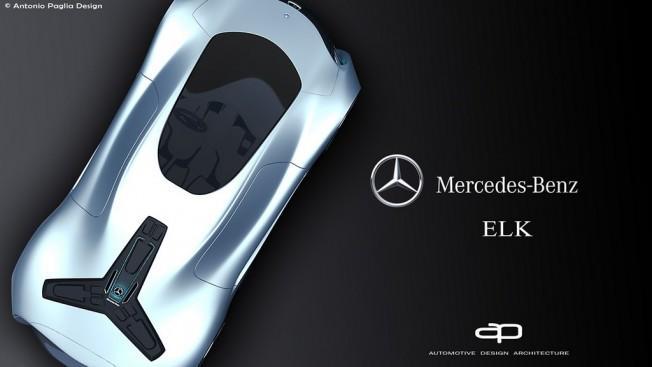 Mercedes-ELK-1024x576