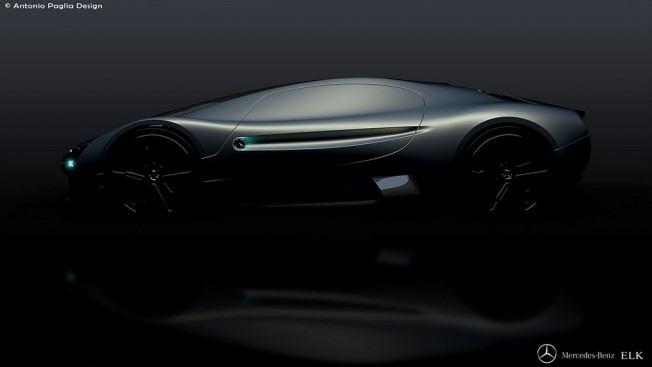 Mercedes-ELK1-1024x576