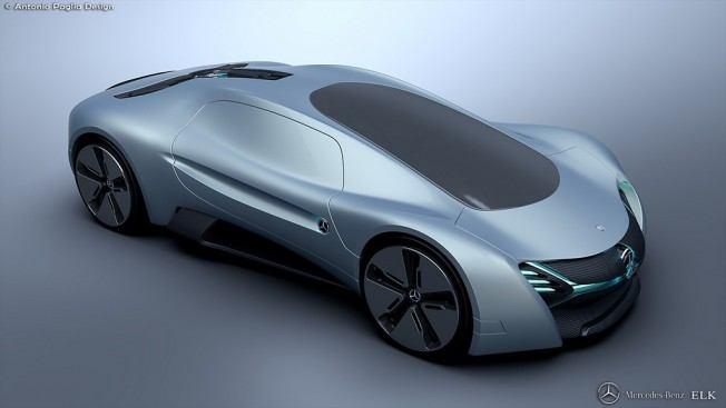 Mercedes-ELK11-1024x576