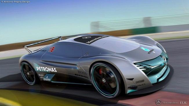 Mercedes-ELK13-1024x576