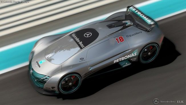 Mercedes-ELK16-1024x576