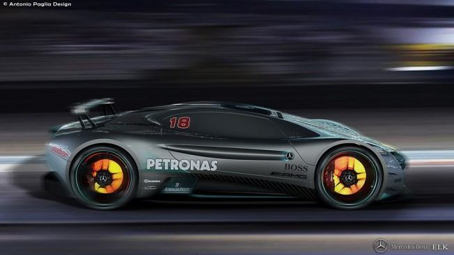 Mercedes-ELK17-1024x576