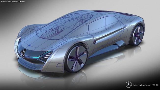 Mercedes-ELK19-1024x576