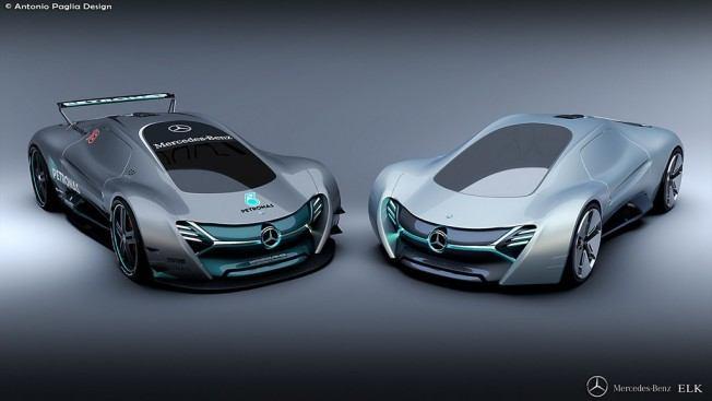 Mercedes-ELK21-1024x576