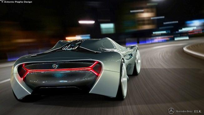 Mercedes-ELK5-1024x576