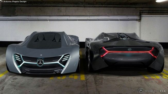 Mercedes-ELK8-1024x576