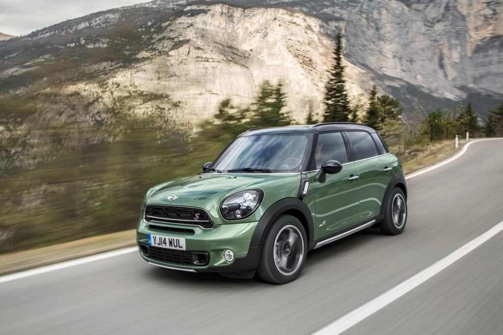 Mini-Countryman-2015-4