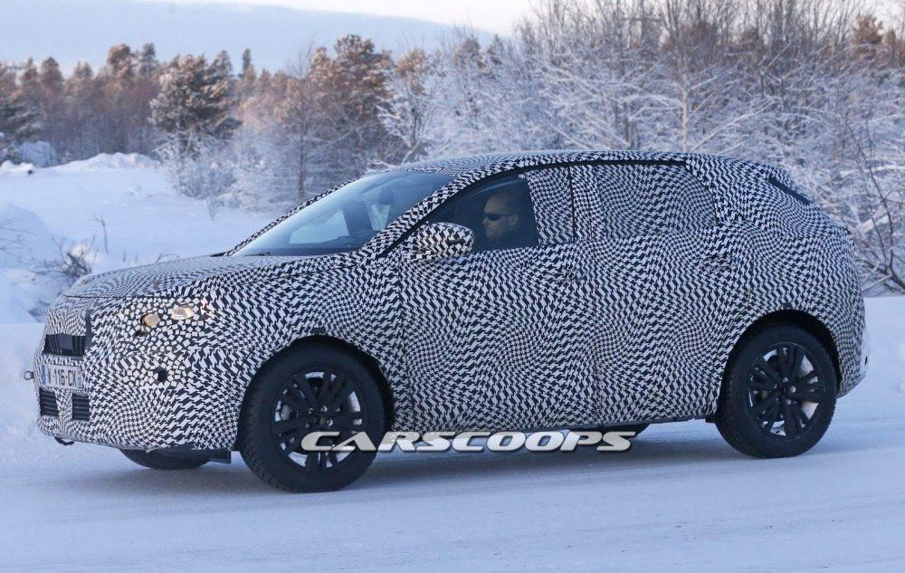 Peugeot-3008-New-3