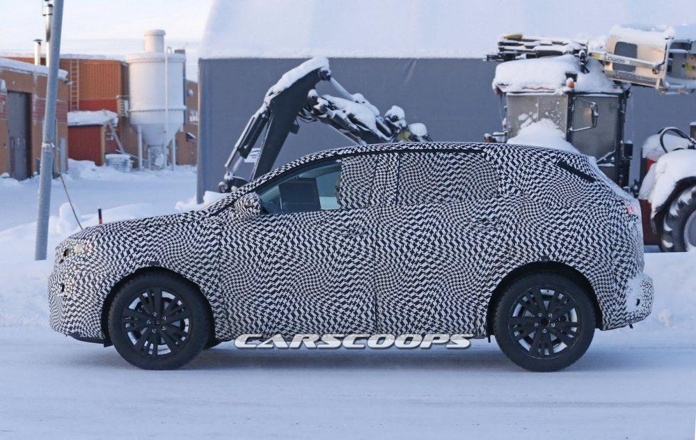 Peugeot-3008-New-5