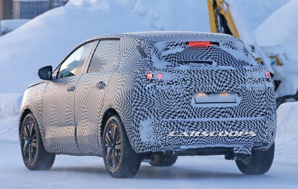 Peugeot-3008-New-9