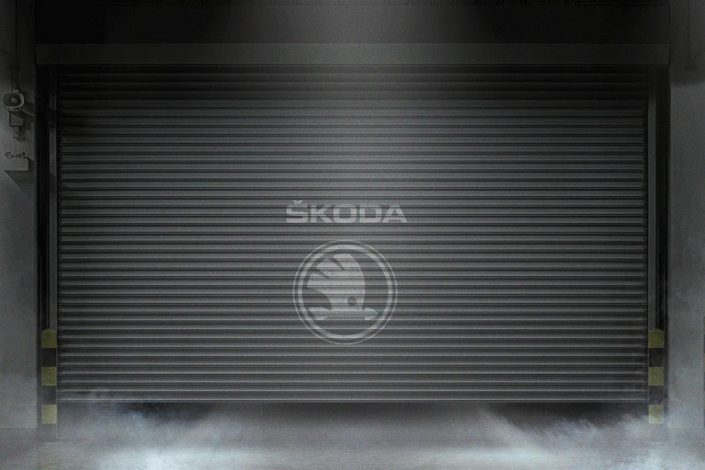 Skoda-teases-new-SUV