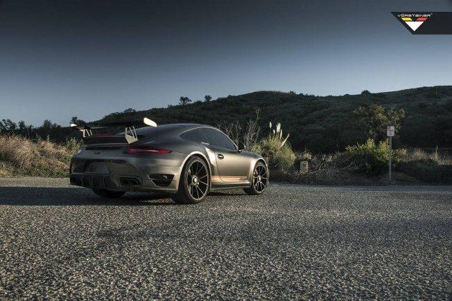 Vorsteiner-V-RT-Porsche-991-Turbo-1