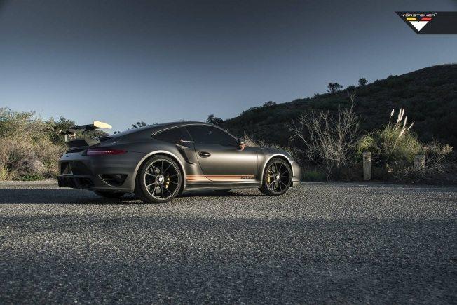Vorsteiner-V-RT-Porsche-991-Turbo-3