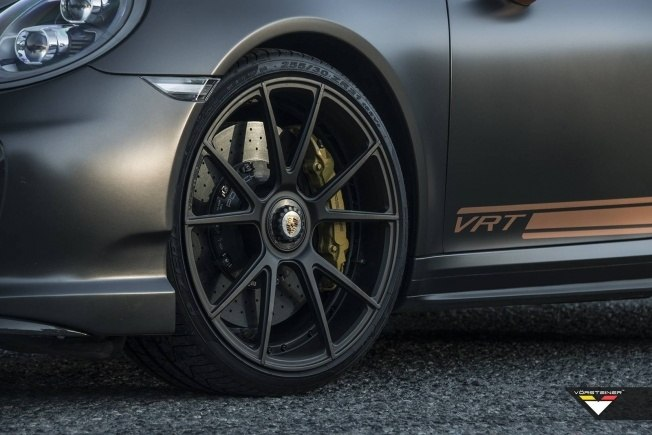 Vorsteiner-V-RT-Porsche-991-Turbo-5