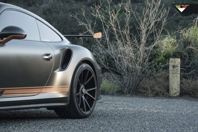 Vorsteiner-V-RT-Porsche-991-Turbo-6