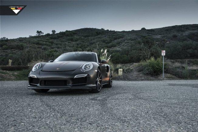 Vorsteiner-V-RT-Porsche-991-Turbo-8