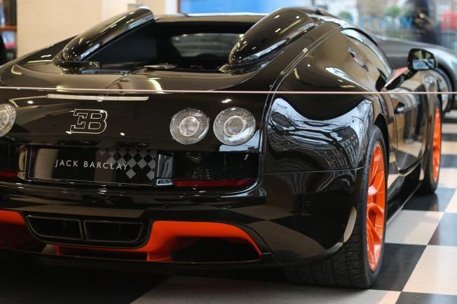 bugatti-veyron-grand-sport-vitesse-world-record-edition-04