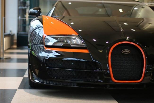 bugatti-veyron-grand-sport-vitesse-world-record-edition-05