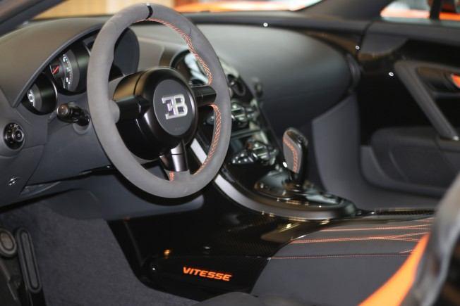 bugatti-veyron-grand-sport-vitesse-world-record-edition-06