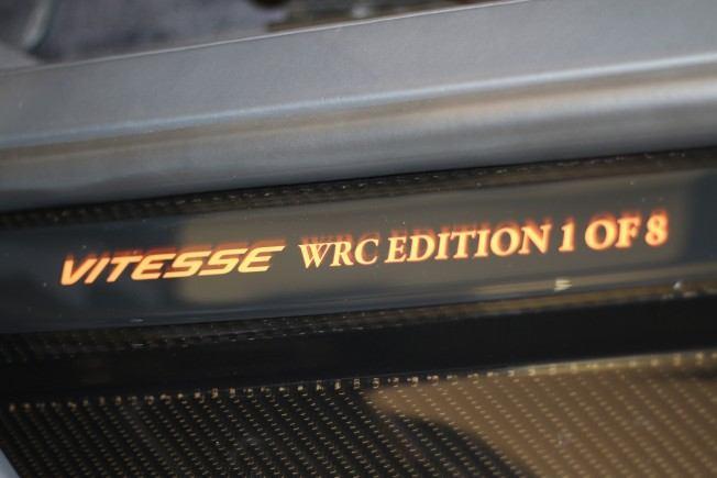 bugatti-veyron-grand-sport-vitesse-world-record-edition-07