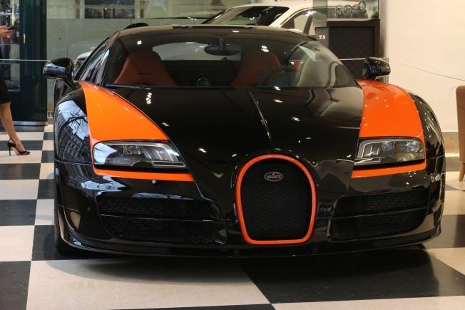bugatti-veyron-grand-sport-vitesse-world-record-edition-08