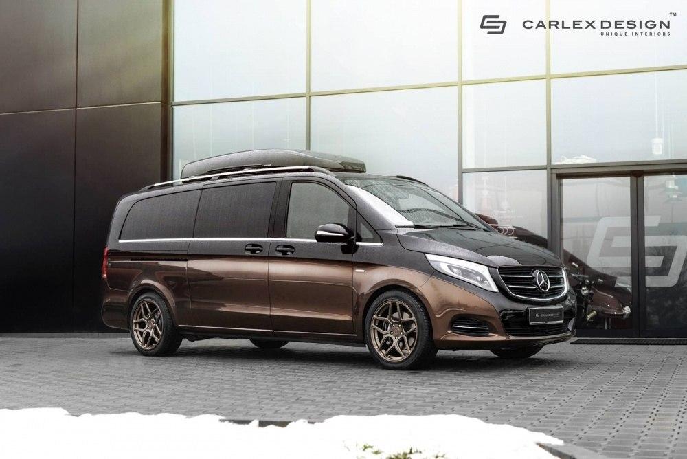 carlex-merc-v-class-1