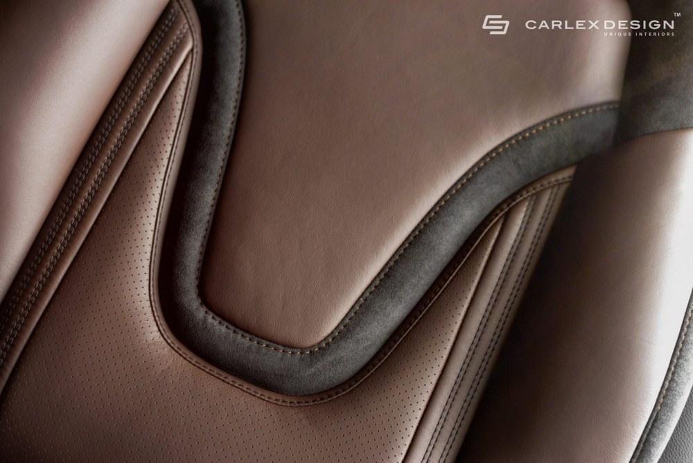 carlex-merc-v-class-3
