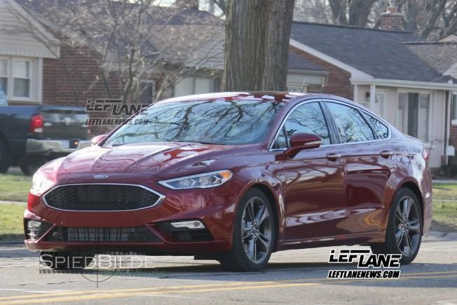 ford-fusion-spy-shots-2_1200