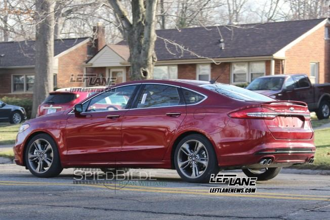 ford-fusion-spy-shots-7_1200
