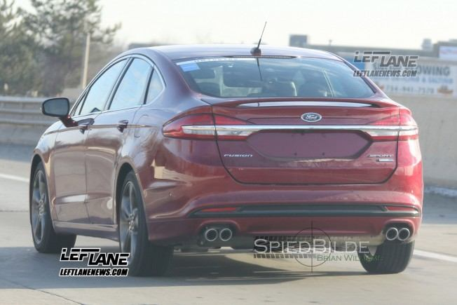ford-fusion-spy-shots-9_1200